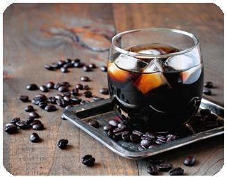 receta licor cafe alkimista
