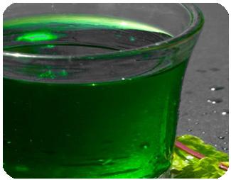 receta licor menta alkmista
