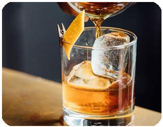 receta licor nueces alkimista