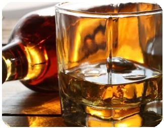 receta whisky alkmista